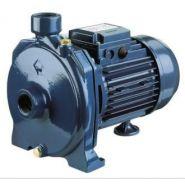 Pompe centrifuge ebara : cmr 0,75 t réf. cmr_075_t___rld