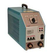 Txl830, txl850, txl870 et txl890 - extensions de bancs de décharge de batterie t