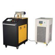 MRJ-FL-C500C - Décapeur laser - Chengdu MRJ-Laser Technology Co., Ltd - Puissance 500W