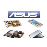 ASUS 'CM6870-FR020S' PC DE BUREAU, PROCESSEUR CI7 3770, MÉMOIRE 8 GO,