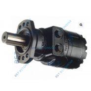 58010412 - Moteurs hydrauliques - BST Betonstar