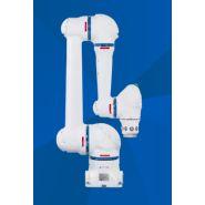 MOTOMAN HC10DT IP67 - Cobot - YASKAWA - POIDS 58 kg