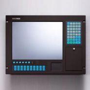 ADVANTECH - AWS-8259