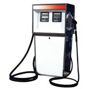 Distributeur de carburant Série 4000 - Numak - Capacités de 40 à 130 litres/minute