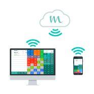 Melkal V6 - Logiciels d'encaissement - Melkal - 100% cloud