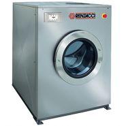 SX 22 E-Speed - Machines à laver à super essorage - Renzacci - Capacité 22 kg