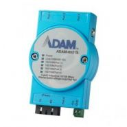 ADVANTECH - ADAM-6521S