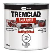 27026x125 - peinture antirouille - rona - format 237 ml
