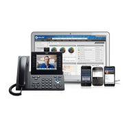 Standard téléphonique pour l'entreprise + installation