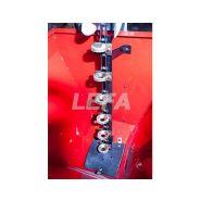 LF-PT32 - Planteuse - AKPIL - Espace de rangée 51 cm