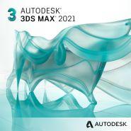 Logiciel de rendu et de modélisation 3d - autodesk 3ds max