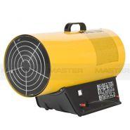 BLP 53 M - Générateurs d′air chaud à gaz - Master - 36 à 53 kW