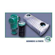 Devis Pré-filtres pour fosses septiques