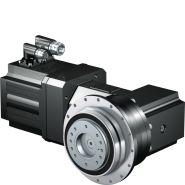 Ph331_kx301 - motoréducteurs à courant continu - stober - rapport 5 – 30