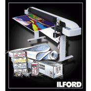 Imprimantes jet d'encre grand format