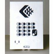 Téléphones étanches et industriels