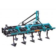 Cultivateur agricole - abollo - poids 225 à 445 kg