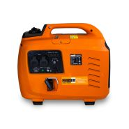 FG3300I-A  Groupe électrogène portable - Feider france - 3300 W 3100 W