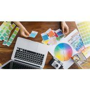 Web design - agence le web nomad