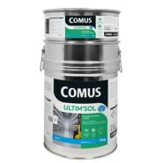 Ultim'sol - peinture de sol - comus - conditionnement : 4 kg