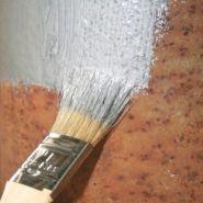 200-135591 - peinture antirouille - métaltop - densité : plus de 1 kg/l