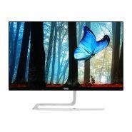 "ECRAN AOC STYLE L2481FXH - 23,8 "" TECHNOLOGIE LED FULL HD (1080P) REF I2481FXH"