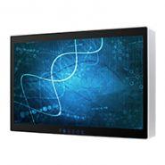 M320TF-SDI - Ecrans tactiles - Winmate Inc. - Résolution 3840 x 2160