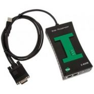 PASSPORT I-KVM USB NO POWER SUPPLY