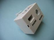 FILTRE ADSL - AMF320P01 UK