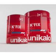 KFIX O - Fixateur opacifiant - Primaire d'accrochage - Nuance-unikalo - A base de résines acryliques en phase aqueuse