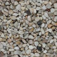 Simbad - Graviers - Inter minerals - Densité de particules 2.65 Mg/m³
