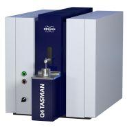 Spectromètre d'émission à étincelle : q4 tasman series 2