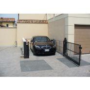IP1-HMT-V03 - Monte voiture - Ideal park - Capacité de charge 2700 kg