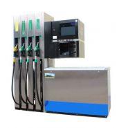 SK700-II Distributeur de carburant - Lafon - Débit Gazole 70 l/mn