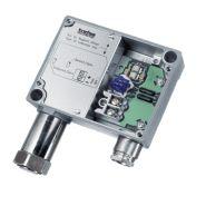 N 8202 navitrag - transmetteur de pression - trafag - 0...1.0 à 0...600 bar
