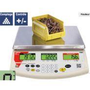 9880 - Balance compteuse - B3C-SERENITE - de 3 kg à 30 kg