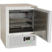 Congelateur  porte pleine biomedical lf100