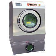 HS 16 Ecocare - Machines à laver à super essorage suspendues - Renzacci - Capacité 16 kg