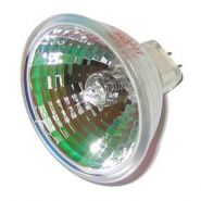 GY5,3 MR16 ENG 300W 120V GE
