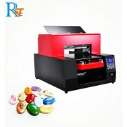 RFA3 - Imprimante alimentaire - RefIne Color TECH Co., Ltd.