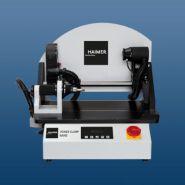 Power Clamp Nano-Banc De Frettage-Haimer-Dimensions [mm]750 x 620 x 650