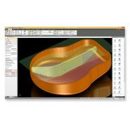 Ironcad inovate - logiciels de cao - iron cad