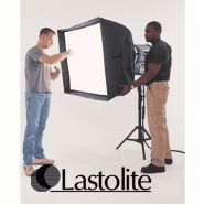 SOFTBOXES LASTOLITE