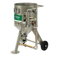 Cuve de sablage à pression SCW-1628 (40l)