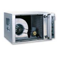 ALVITRANS - Caisson de ventilation - Piair2 -  Triphasé 230/400V