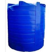 Cuve à eau 3000 litres réf. cv3000rld