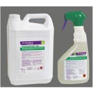 Phagospray désinfectant toutes surfaces sans rinçage en bidon de 5 l