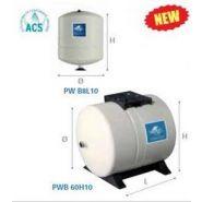 Réservoir à diaphragme : 18 litres  réf. pwb18l10rld