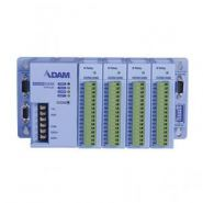 ADVANTECH - ADAM-5510KW/TCP