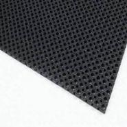Caillebotis extérieur anti-salissures non-absorbant - 599 oct-o-flex